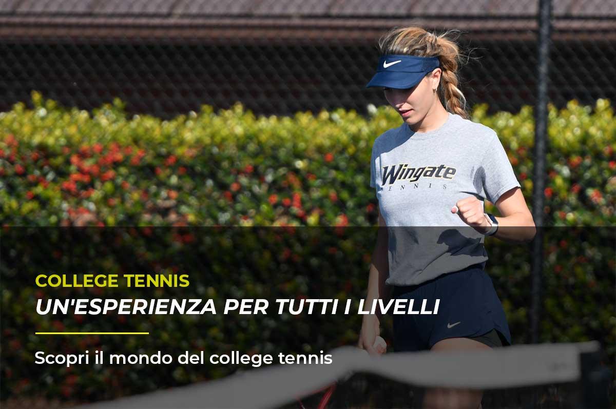 college-tennis_news-mobile