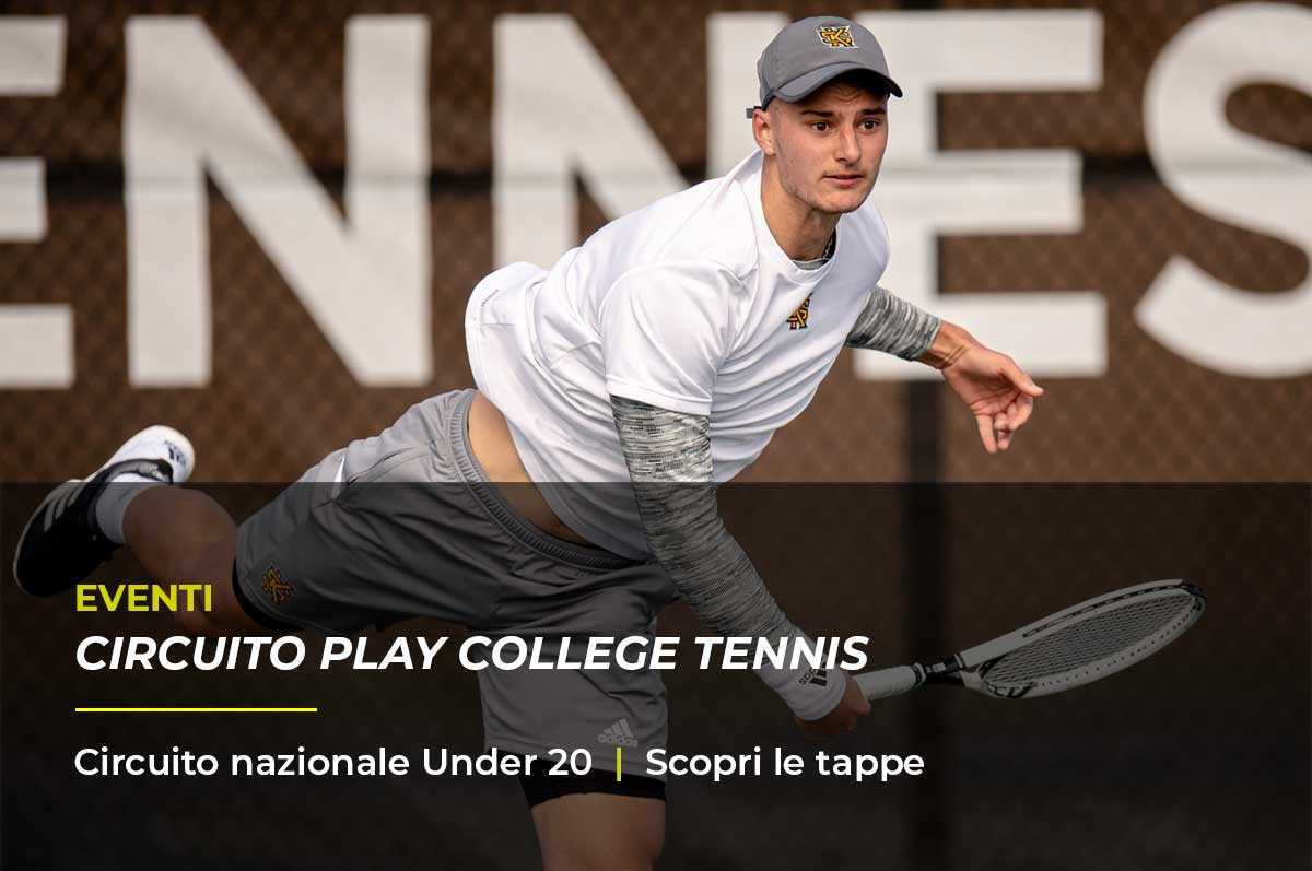 play-college-tennis-mobile
